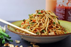 9 Points That Define True Love of Indians for Chinese Foods
